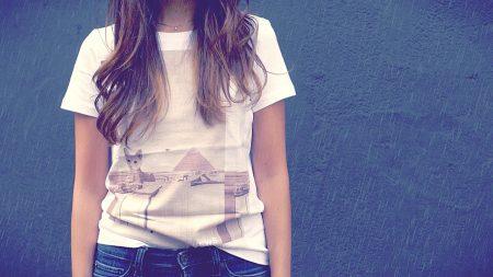 Furbinx T-shirt|ファービンクス tシャツ マミ