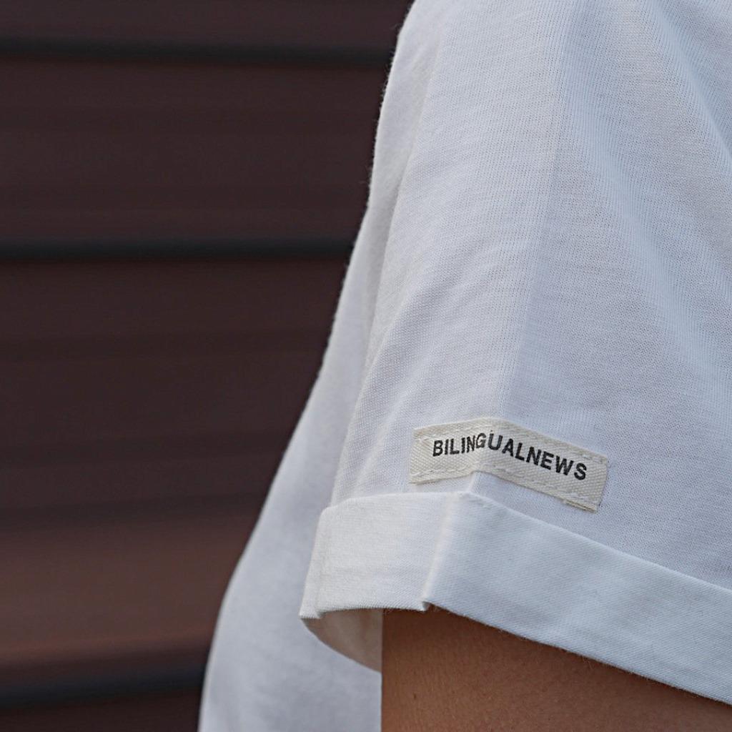 Abduction T-Shirt |アブダクション tシャツ